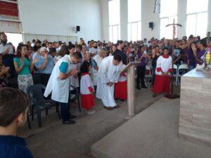 comunidade divino espirito santo2