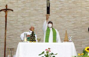 paroquia santa maria madalena2